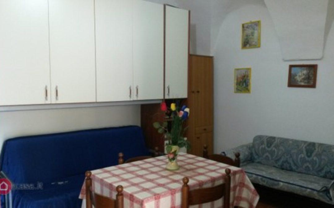 Appartamento in VENDITA a Vieste